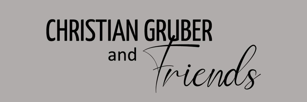 klassische-gitarre-und-mehr-christian-gruber