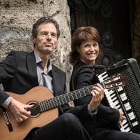 christian-gruber-gitarre-maria-reiter-akkordeon-sonaten-tangos-gstanzl-konzert