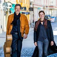 projekt-a-tribute-to-gesang-katharina-gruber-und-gitarre-christan-gruber