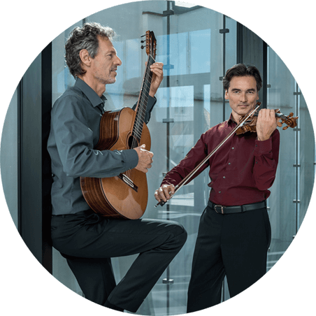 nachtmusik-mit-christian-gruber-gitarre-und-key-thomas-maerkl-kammermusikalische-glanzstueke