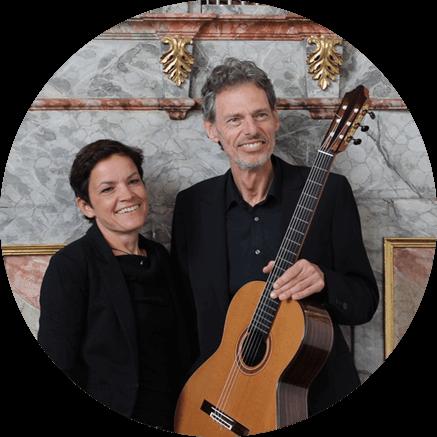orgel-trifft-gitarre-silvia-elvers-und-christian-gruber