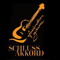 schlussakkord-faszination-gitarre