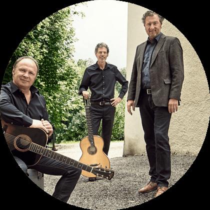 projekt-eine-geschichte-der-welt-in-neun-gitarren-mit christian-gruber-peter-maklar-und-stefan-wilkening