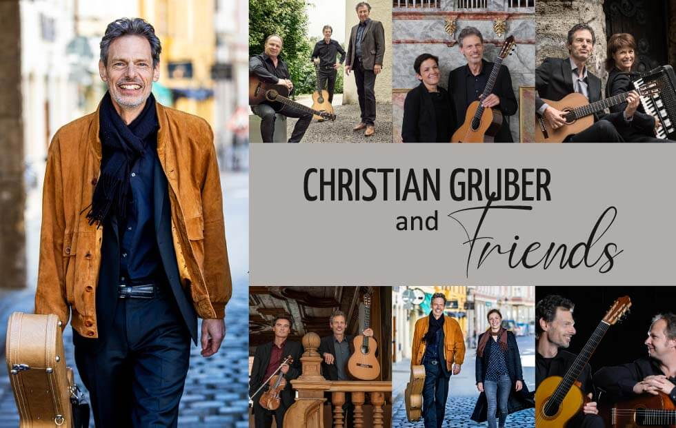 christian-gruber-and-friends